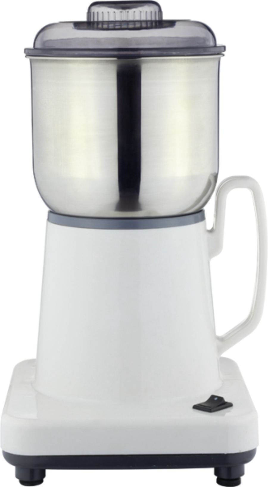 Professional coffee grinder home