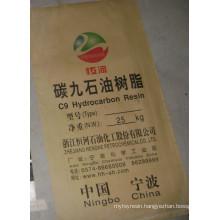 C9catalytic Polymerization Petro Resin