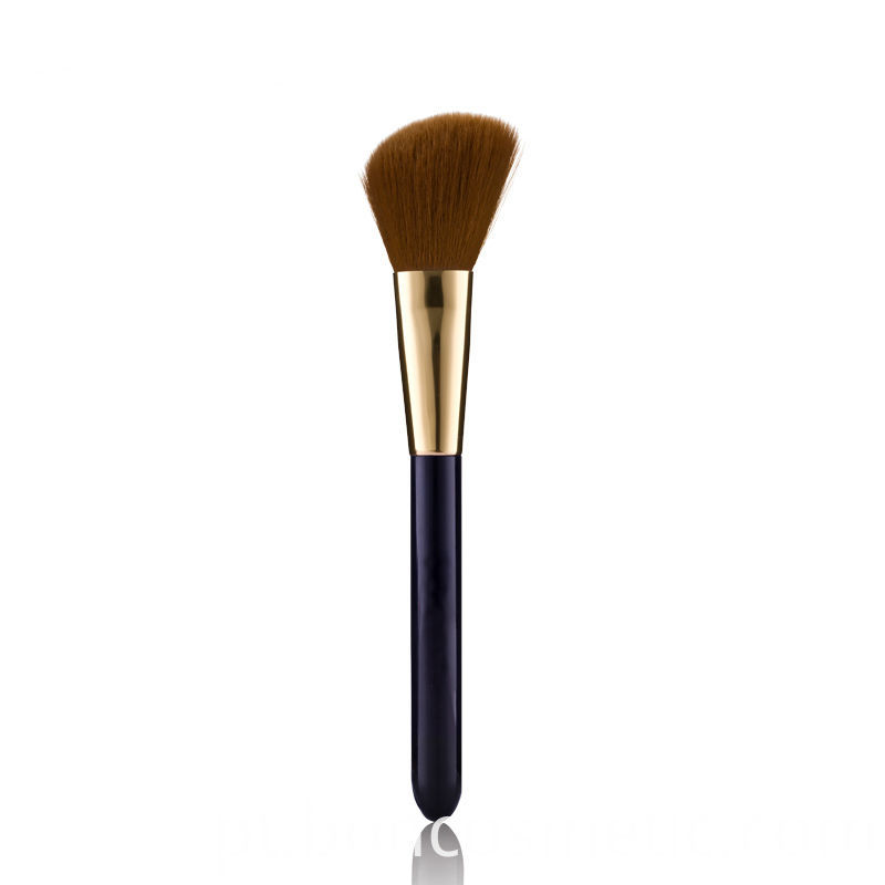 Professional Vegan Makeup Brushes