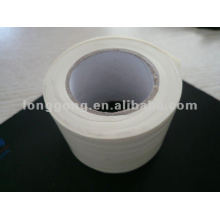 air conditioner pipeline wrapping tape best choice for Turkey market