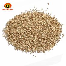 Choline chloride corn grit manufactures