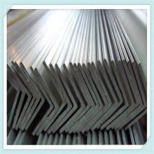 Ms Angle, Equal, Cq Hr 40 X 40 X 4 Mild Steel High Quality Hot Rolled Angle Bar Steel/Steel Angle Price/Steel Angle Iron Sales