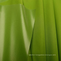 TPU 30D Polyester Wear Resistance Fabric Used For Ultralight Inflatable Camping Pillow