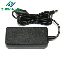 12Volt 2Amp DC Power Supply for Car Amplifier