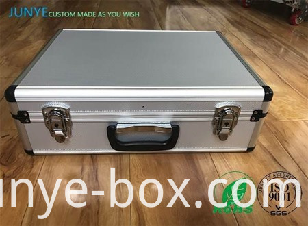 Medical Instrument Box