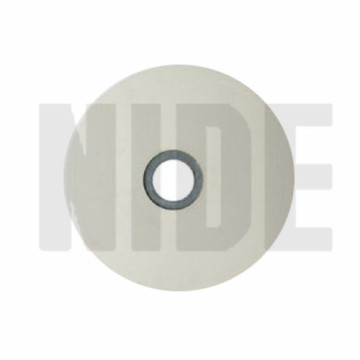 Stator Phase Isolierendes Nomex Kalanderpapier