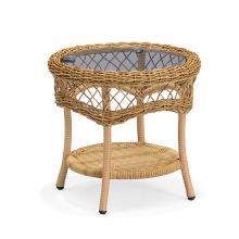 Rattan Garden Furniture Dining Table Set