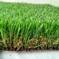 Faux Grass for Landscaping