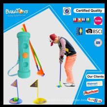 2015 nuevo juguete plástico colorido del juguete de los cabritos del plástico