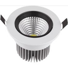 Lampe de plafond LED COW 7W / 10W