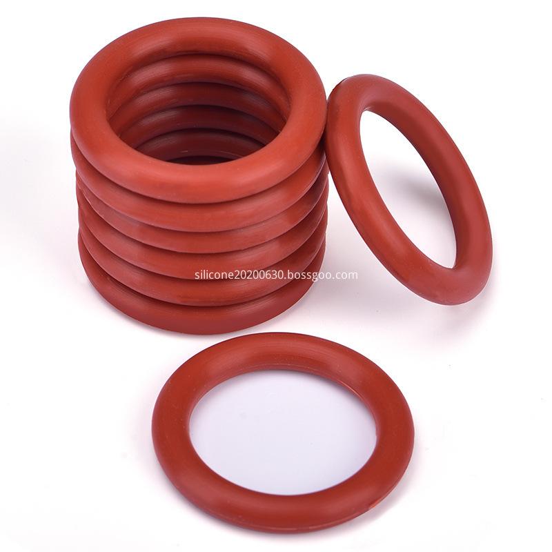 rubber EPDM grommet