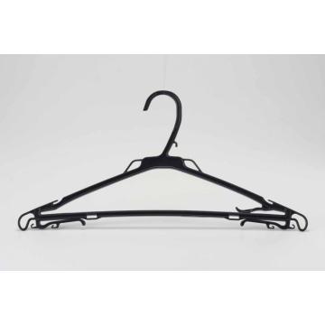 Kunststoffbügel für Anzug