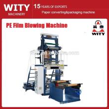 Máquina de soplado de película PE
