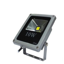 10W 220V 110V Epistar Outdoor COB Luz de inundação Driverless 2 anos de garantia (10W- $ 2.87 / 20W- $ 4.87 / 30W- $ 6.17 / 50W-$8.70)