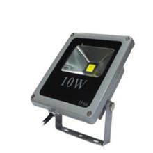 10W 220V 110V Epistar COB al aire libre LED Luz de inundación sin conductor 2 años de garantía (10W- $ 2.87 / 20W- $ 4.87 / 30W- $ 6.17 /50W-$8.70)