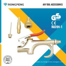 Accesorios para herramientas neumáticas Rongpeng R8204-1
