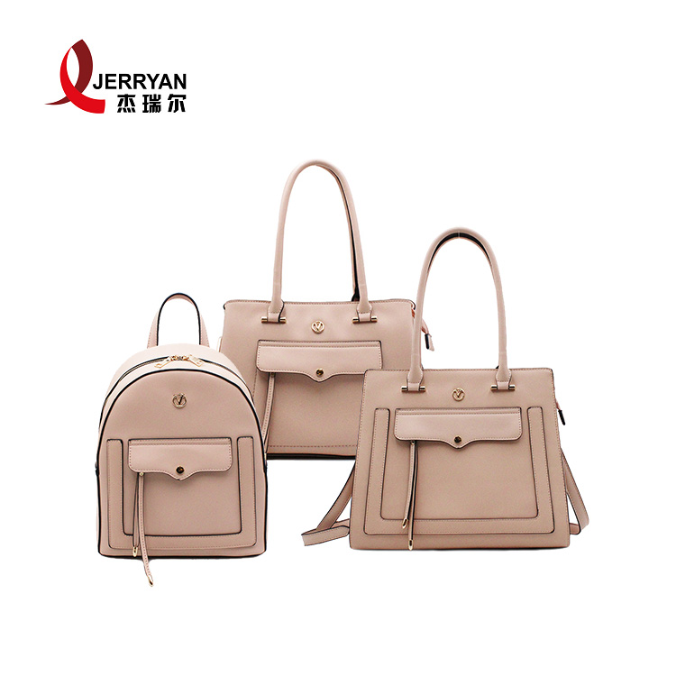 cheap handbags wholesale