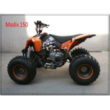 150CC ADULT ATV FOR RACING