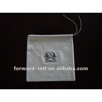 cashmere bags