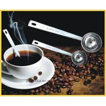 15ml/30ml Stainless Steel Coffee Spoon
