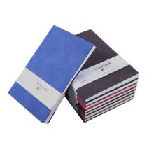 Free Sample Custom Size Exercise Cheap Bulk Notebooks Notebook