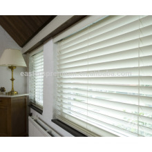 venetian blind fauxwood slats elegant extrusion venetian blinds manufacturer