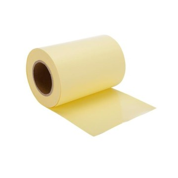 Silicon Coated Release Paper for labels