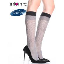 Miorre BC Cardiff Women Knee High Socks