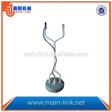 20 Inch Quick Dry Engine External Cleaner