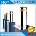 High Security  Bollards Removable Bollard Rising Bollard