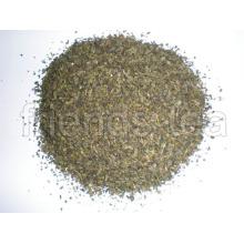 Gedünsteter grüner Tee Fannings 0918