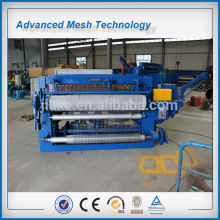 Full Automatic Welded Wire Mesh Machines for Making Fence In Agriculture