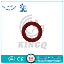 Запасные части для сварки MIG с газовым соплом Kingq Binzel 501d для сварочной горелки