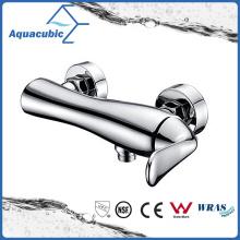 Right Side Single Handle Bath Shower Faucet (AF9140-4)