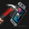 9Н твердость Премиум закаленное стекло-экран протектор для Nintendo переключатель НС в NX защитный стеклянный