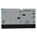 New Design 60Hz1100kw 1375kva Container Silent Electric Diesel Generator By Cummin Engine QSK38-G4 For Office Use