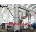 Agrochemicals Flash Drying Machine