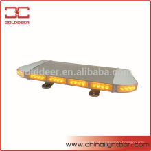 Multi-tensão LED Strobe Light Mini bar (TBD03466)