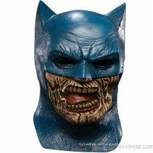 Venta al por mayor Bloody Resin Figure Novedad Halloween Toy