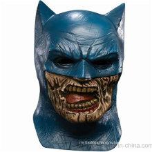 Wholesale Bloody Resin Figure Novelty Halloween Toy