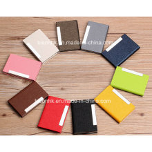 Card Holder Case, Business Card Wallet for Gift