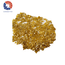 High Quality All size gemstone polishing diamond powder dust Micron Powder Type of Micron Powder Brief Introduction of US Updated Machine & Processing Line Workshop Building Owned Certificate Quality Control Payment & Delivery Product Range