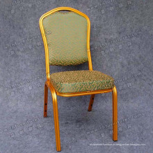 Banquete confortável cadeira de jantar (yc-zl07-10)