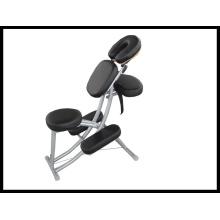 Hot Sale Protable Massage Chair (MC-1) Acupuncture