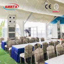 Portable Exhibition Party Tent Air Conditioner