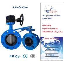 Most popular luxurious toilet angle valve