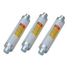 Hoher Spannung Sicherungen XRNTJ-10