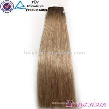 Клубок Бесплатно Оптовая Человеческих Волос Weave