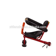 New Factory Wholesale Safety Front Bicycle Children Seat TX-29 For Child/The Front Bicycle Child Seat For Bicycle 2-6 Years Old