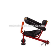 Детское сиденье TX-29 для детей с передним сиденьем и передним сиденьем для велосипедов 2-6 лет